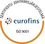 ontec-sertifikaatti-eurofins