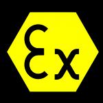 ontec-sertifikaatti-ex