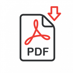 ontec-pdf-logo
