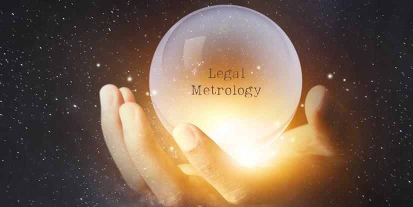 Guardians of the Legal Metrology Galaxy – keitä he ovat, mistä on kyse ja miksi sen pitäisi kiinnostaa? 1/4
