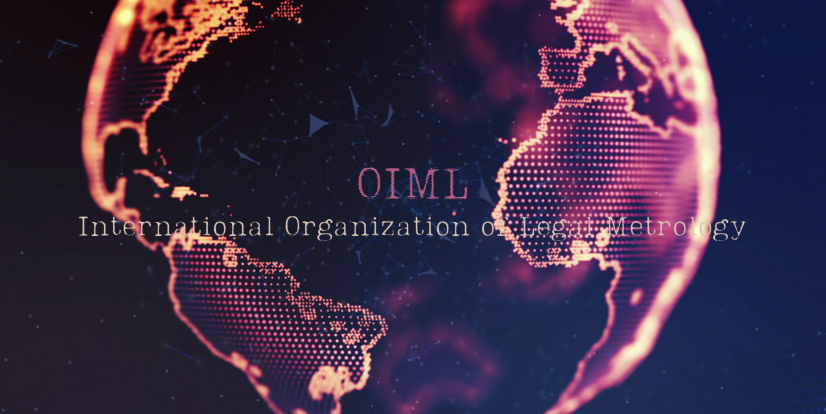 International Organisation of Legal Metrology OIML – Global Harmonisation. 2/4
