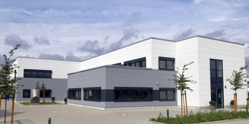 Cooperating With the Best – Presenting H. TIMM Elektronik Gmbh From Germany